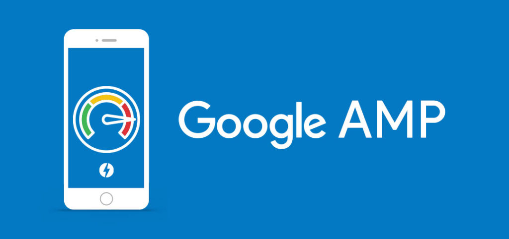 Google Accelerated Mobile Pages amp Project   E-Search