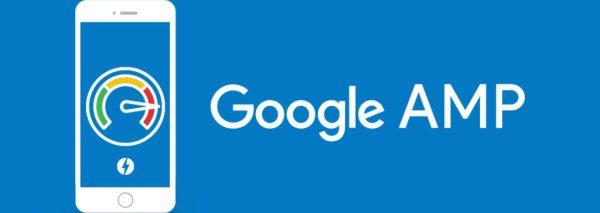 Google AMP Project