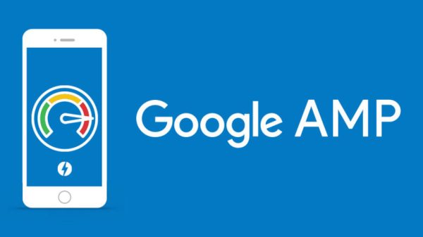 Google AMP Project