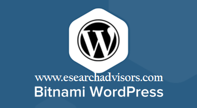 bitnami wordpress cloud
