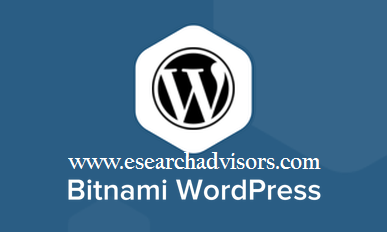 bitnami wordpress cloud