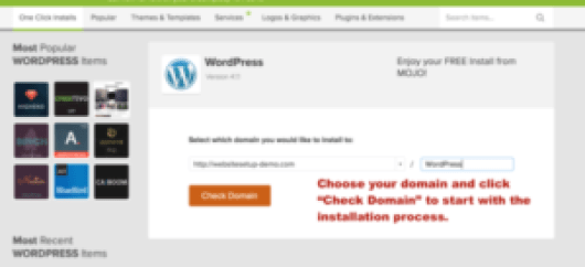 1-click-wordpress-install1