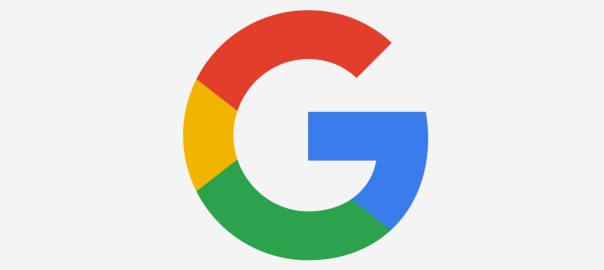 Featured Snippets in Google