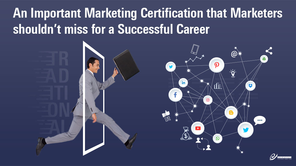 marketing-certification