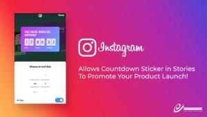 instagram-countdown