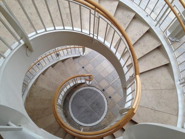 fernbank_stairs2