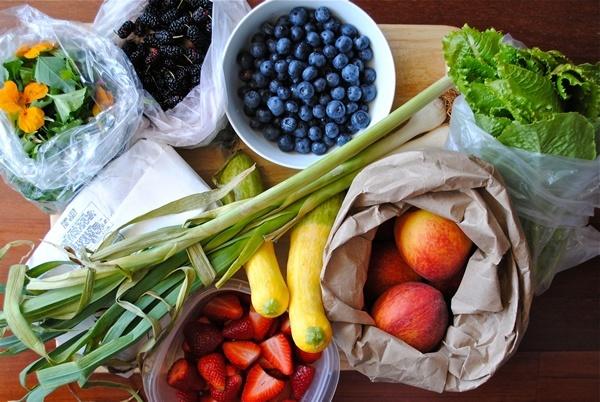 quanti carboidrati mangiare al giorno