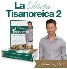 Dieta Tisanoreica 2