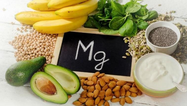 carenza di magnesio cause sintomi e soluzioni