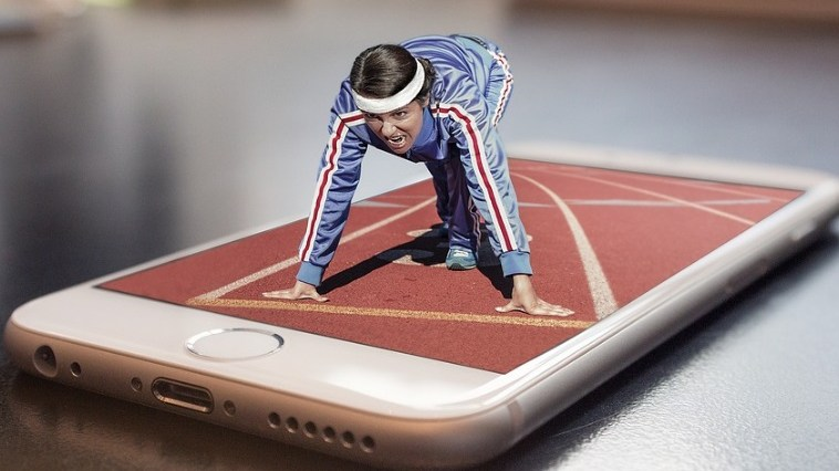 app per dimagrire come perdere peso velocemente