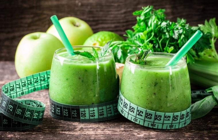 dieta sirt dieta del gene magro funziona davvero