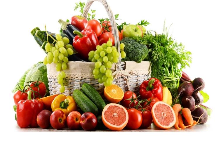Dieta e alimentazione