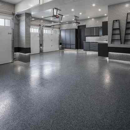 garage-floor-coating-3-car-garage-square