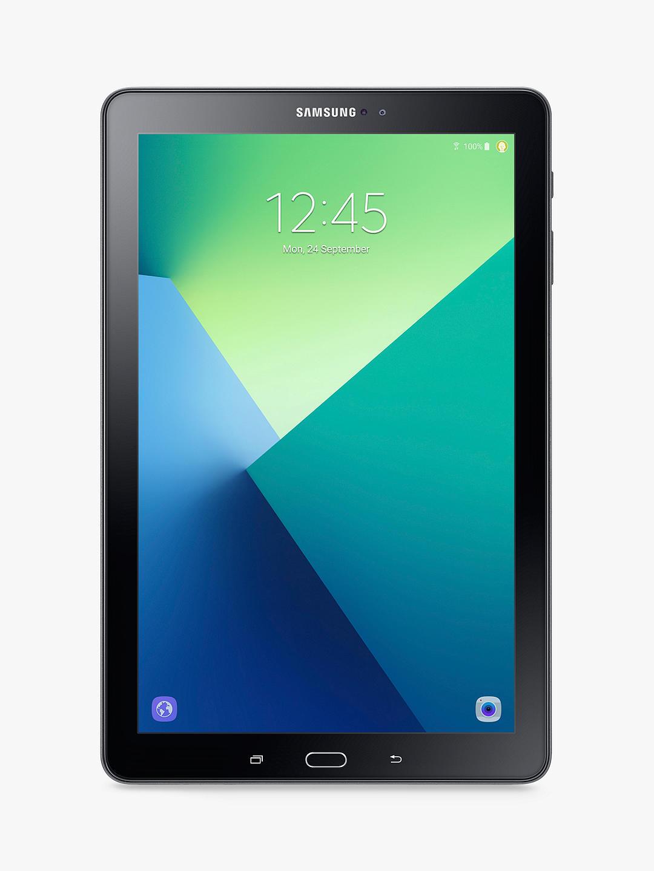 1 10 Galaxy Tab Manual Samsung 32gb