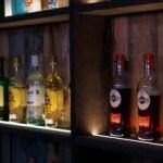 martini-bottles