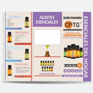 folleto aceites esenciales