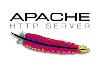 Apache: Either all Options must start with + or -, or no Option may.