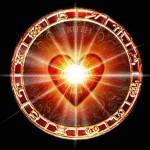 corazon-luz