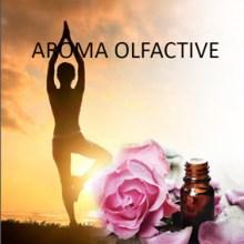 aroma-olfactive