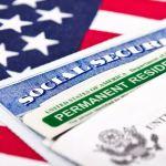 Green Card sonuçları açıkladı! 2019 Green Card çekiliş sonucu