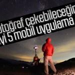 360 derece fotoğraf çekebileceğiniz en iyi 5 mobil uygulama