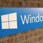 Evrensel Windows Sürücüleri Hakkında Bilmeniz Gereken Her Şey