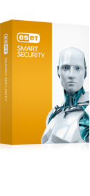 ESET Smart Security Trial Download