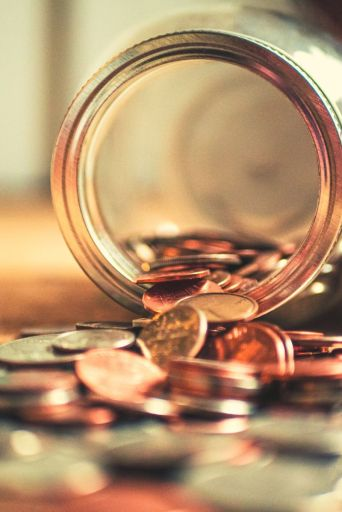 Le budget maîtrisé est une des clefs d'un voyage serein. Je vous explique comment j'organise mon budget de voyage pour partir l'esprit libre.