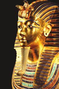 Etre travel planner est-ce un rêve d'enfant ? Mon plus beau souvenir de voyage est surement celui qui m'a indirectement amené à créer mon entreprise dans le voyage. Je vous raconte mes souvenirs de voyage en Egypte.