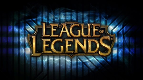 MyRepublic NZGC League of Legends – 2015