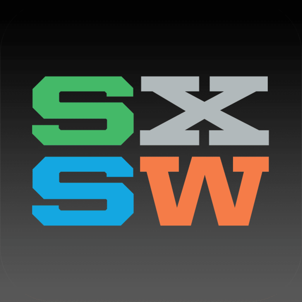 Explaining the Esports Industry | SXSW Convergence 2016
