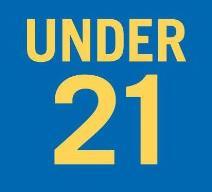 Underage_Bus_1