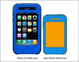 061816-iphone-9_425