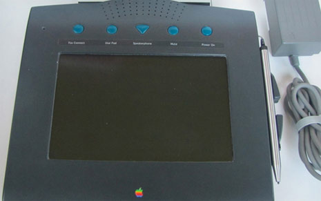 10-prod-apple-2