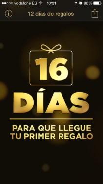 12 dias de regalos 3