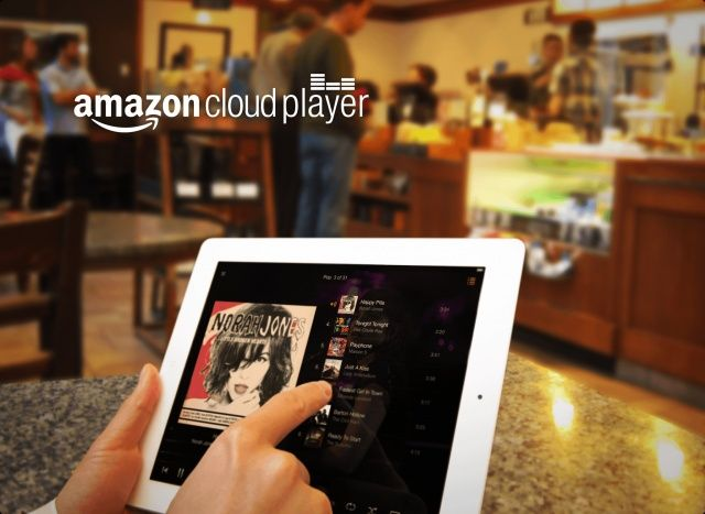 Amazon-Cloud-Player-iPad