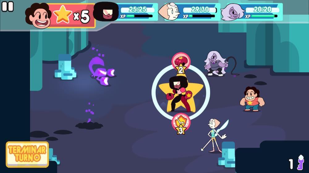 Ataque al Prisma