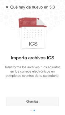 Calendars 5 2