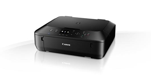 CanonMG5650
