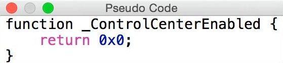 ControlCenter-OSX-Yosemite-3