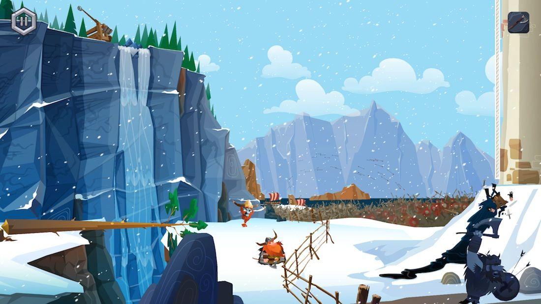 Die With Glory - Juegos nuevos App Store