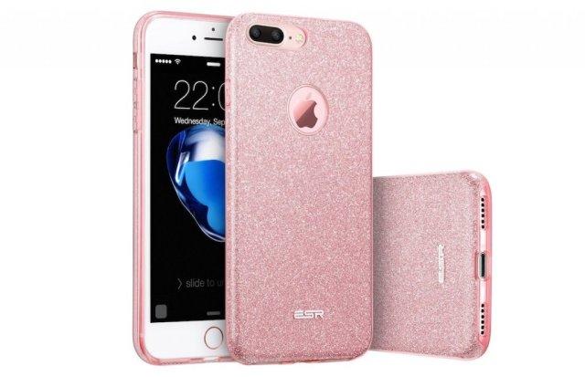 ESR Blig iPhone 7