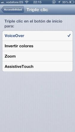 EsferaiPhone_VoiceOver2
