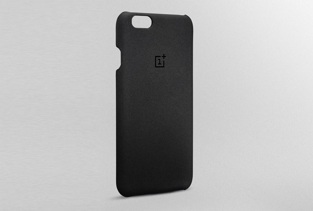 Funda OnePlus SandStone