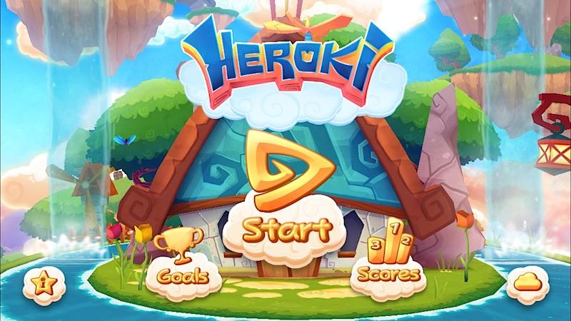 Heroki 1