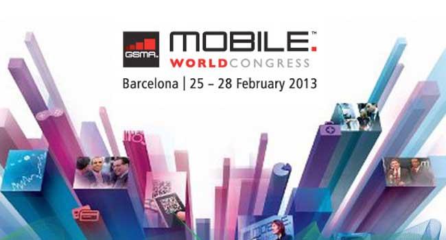MWC-2013-hotel-centro-barcelona