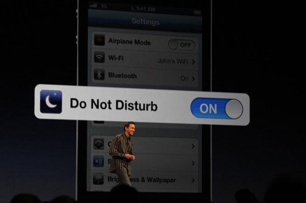 No-Molestar-iOS6-03
