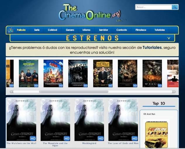 Peliculas-online-4