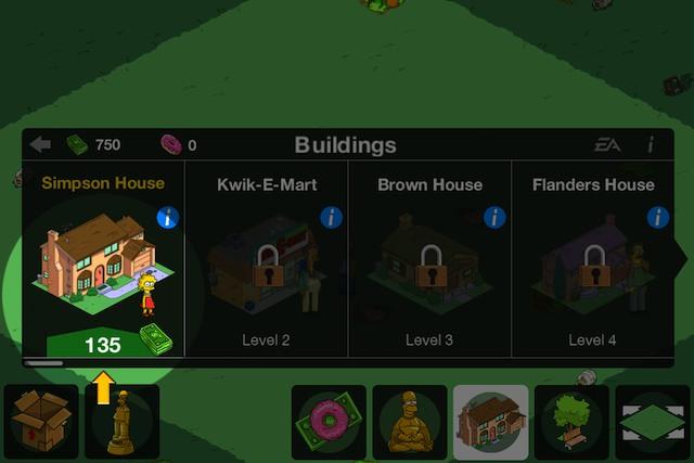 Simpsons5
