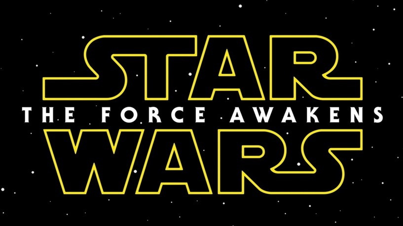 Star Wars: The Force Awakens - El despertar de la Fuerza - BSO